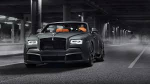 roll royce car 2018 2018 rolls royce dawn overdose by spofec 4k 2 wallpaper hd car