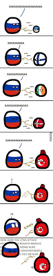 Pokã Memes - 25 best memes about polandball cold war polandball cold war memes