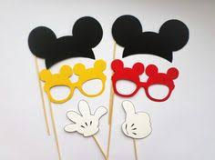 mickey mouse photo booth free photo props mickey mouse printable templates mickey mouse