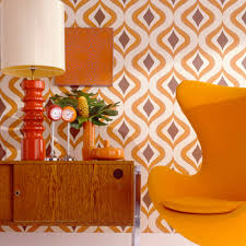 interior 1950s vintage accessories for your home ultra swank