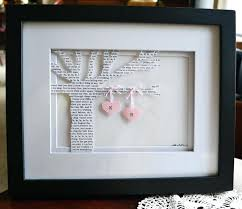 anniversary gifts for him 1 year 1 year wedding anniversary gifts for him one year wedding