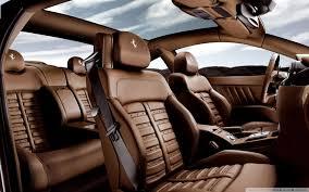 Car Interior 57 4k Hd Desktop Wallpaper For 4k Ultra Hd Tv