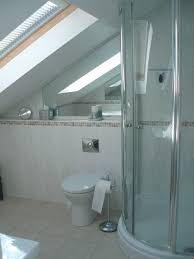 loft conversion bathroom ideas bathroom loft conversion 02 attic rooms lofts