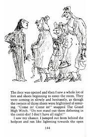 best 25 the witches roald dahl ideas on pinterest roald dahl