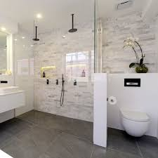 feature tiles bathroom ideas best 25 bathroom feature wall ideas on freestanding