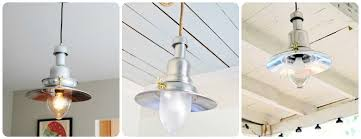 Ikea Kitchen Lighting Fixtures New Kitchen Lighting Converting A Can Light With A Recessed