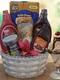 Father S Day Baskets What To Buy Your Dad 15 Father U0027s Day Gift Ideas He U0027ll Love Gurl Com