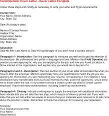 resume for graduate school resume for graduate school application resume badak