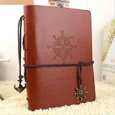 cheap photo album cheap album wood buy quality photo album wood directly from china