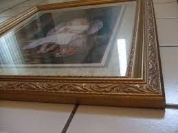 homco home interior home interior angel with dove picture 25 photo