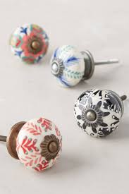 Knobs More Home Decor by 14 Best Knobs And Pulls For White Kitchen Cabinets