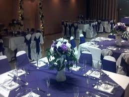 mardi gras decorations cheap cheap wedding decorations ideas for tables indoor winter barn