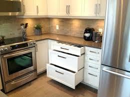 facade de cuisine pas cher facade de meuble de cuisine pas cher idaces de daccoration facade de