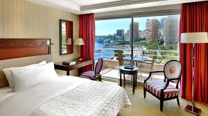 rooms and suites le méridien beach plaza hotel in monaco