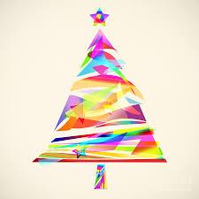 home design christmas tree design myfreetutorials christmas tree