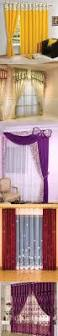 47 best cortimas images on pinterest window treatments curtain