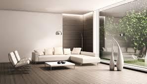living room show case home design ideas