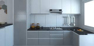 kitchen cabinet design qatar kitchen design works al sedrah al qatar trading services
