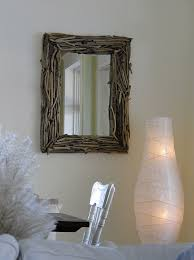 Who Decorates Model Homes 15 Ways To Decorate With Twigs Inexpensive Simple Gorgeous