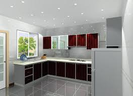 l shaped kitchen remodel ideas l shaped kitchen remodel l shaped kitchen remodels traditional
