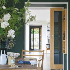 Interior Colors For 2017 New Season Paint Colours Our Pick Of The Best Ideal Home
