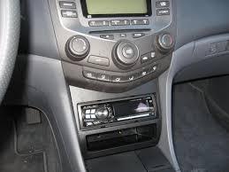 2003 honda accord radio for sale 2006 2007 accord tweater replacement in stock spot honda