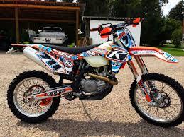 dirtbike and motorcross blog graphics news events
