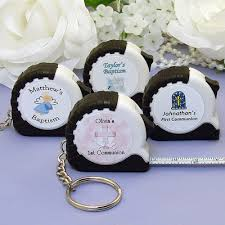 confirmation favors best baptism favors photos 2017 blue maize