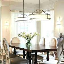 Chandelier For Room Best Chandelier For Small Dining Room Unique Modern Chandelier