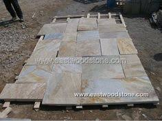 wholesale slate tile slate terra slate 8 x 8 options