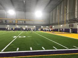 practice report toby weathersby returns u2013 tigerrag com