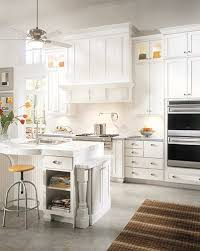 Wellborn Cabinets Ashland Al 29 Best Wellborn Kitchen Cabinets Images On Pinterest Wellborn