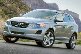 volvo big used 2013 volvo xc60 for sale pricing u0026 features edmunds