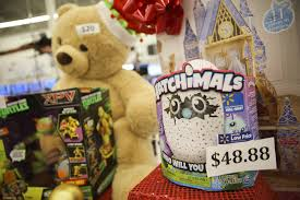 target corp black friday failures some kids are disappointed that their hatchimals aren u0027t hatching