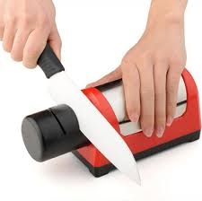 compare prices on electric kitchen knives online shopping buy low