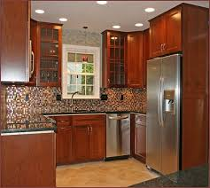 Download Inexpensive Kitchen Cabinets Gencongresscom - Affordable modern kitchen cabinets