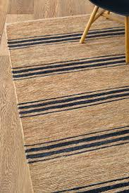 Dynamic Home Decor Networkedblogs By Ninua 17 Best Images About Weaving Rugs And Runners On Pinterest