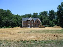 garrett u0027s chance spec home available for sale u2013 update on status