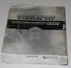 100 2000 dyna super glide owners manual best 25 dyna wide
