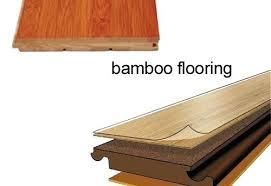 Hardwood Flooring Bamboo Bamboo Laminate Flooring Uk Laminate Flooring Bamboo Style