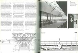 1991 may how it was built buildings architectural review