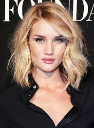 20 sassy short haircuts for women nifymag com