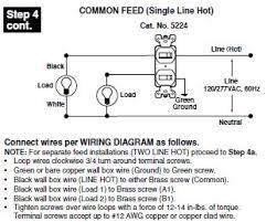 need help wiring abthroom fan heater appliance ceiling install
