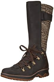 merrell womens boots sale merrell s shoes boots sale up to 55 merrell s