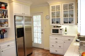 kitchen ideas with white appliances why white kitchens stand the test of houselogic kitchen tips