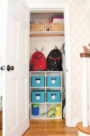 179 best organize images on pinterest home organisation ideas