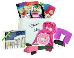 cancer gift baskets cancer gifts for women