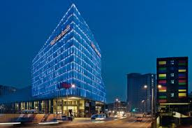 Hôtel Barrière Lille Lille Tarifs 2018 Nouvel An 2018 Casino Barriere Lille Casino Ny