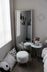 Bedroom Design Furniture Best 25 Tumblr Bedroom Decor Ideas On Pinterest Teen Room