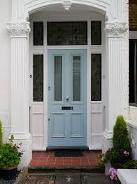 74 best my work portfolio images on pinterest door companies
